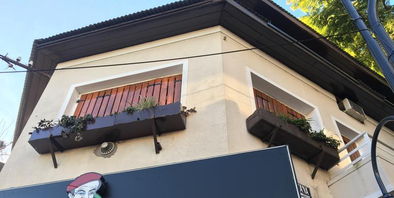 Foto PH en Venta |  en  San Fernando ,  G.B.A. Zona Norte  Avda Peron al 2200
