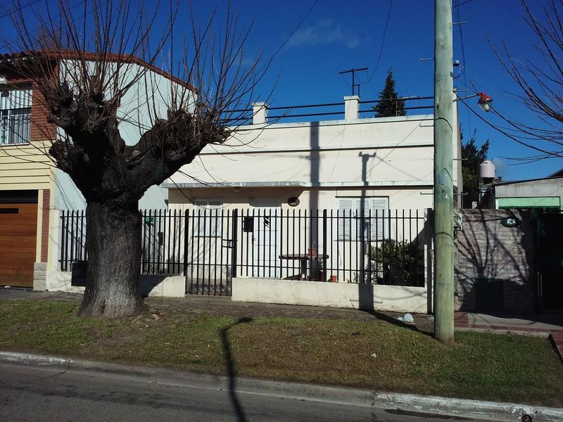 Foto Casa en Venta en  Muñiz,  San Miguel  Jose Maria Paz al 500
