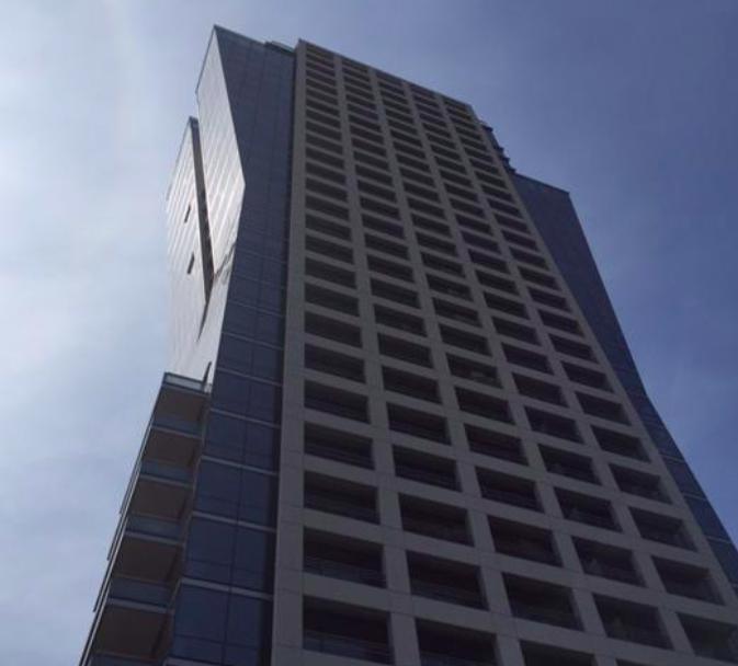 Foto Departamento en Venta en  Belgrano ,  Capital Federal  RAMSAY al 2000