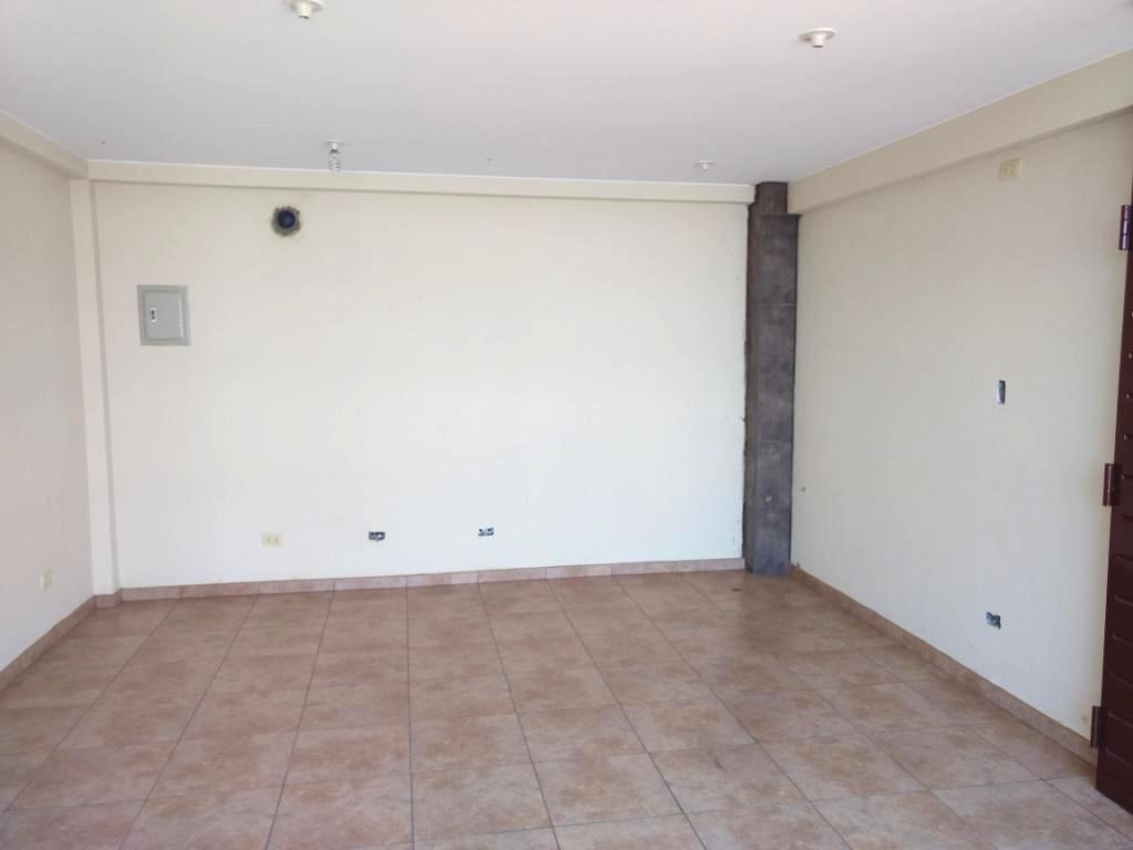 Foto Oficina en Alquiler en  Pueblo Libre,  Lima  Calle Loreto