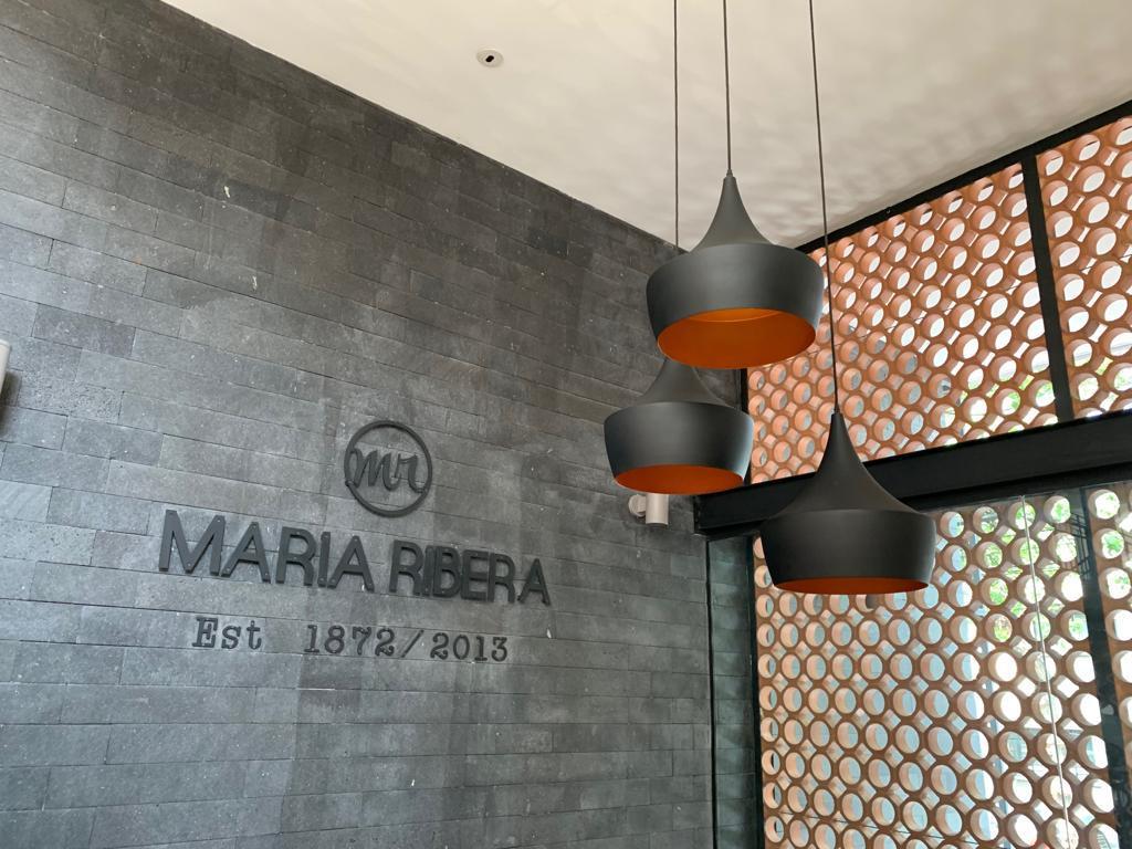 Foto Departamento en Venta en  Santa Maria La Ribera,  Cuauhtémoc  DEPARTAMENTO EN VENTA. maria ribera