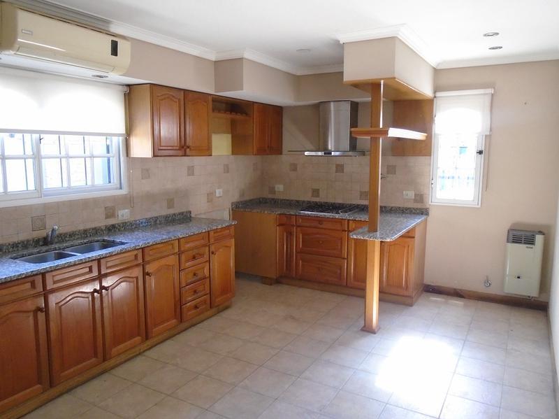 Foto Casa en Venta en  Temperley,  Lomas De Zamora  GOMEZ INDALECIO 696
