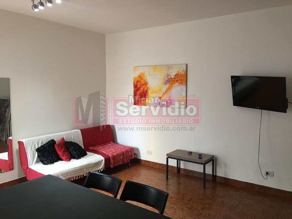 Foto Casa en Venta en  Ramos Mejia,  La Matanza  Pasco 36