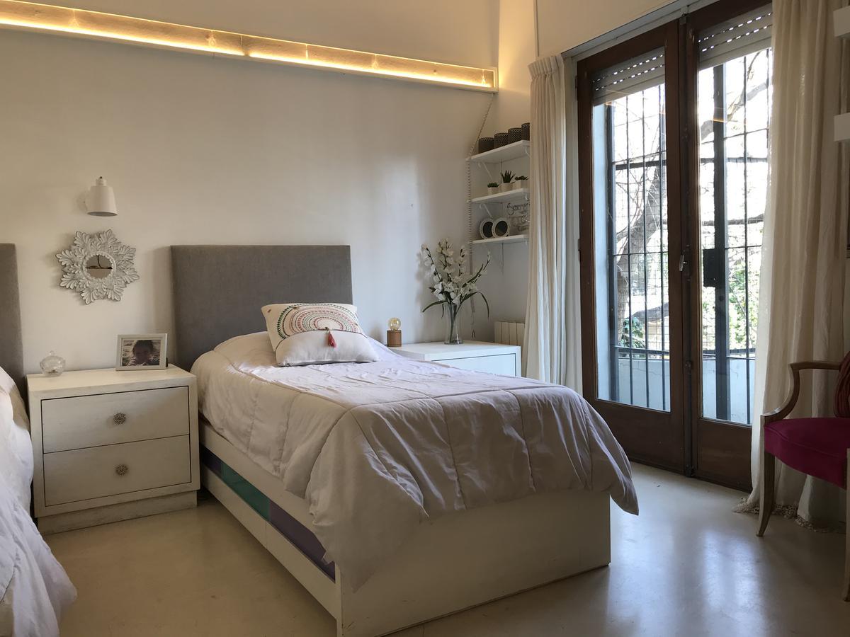 Foto Casa en Venta en  Palermo ,  Capital Federal  Cabrera 5200