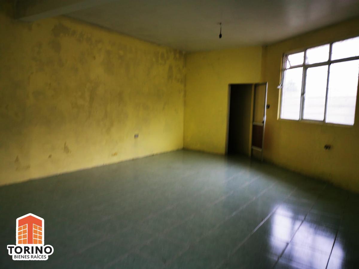 Foto Casa en Venta en  Lomas de San Roque,  Xalapa  AMPLIA CASA EN COL. LOMAS DE SAN ROQUE