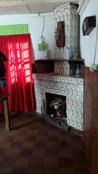 Foto Casa en Venta en  Villa Tomás Mason Norte y Sur,  Santa Rosa  CATAMARCA al 1100