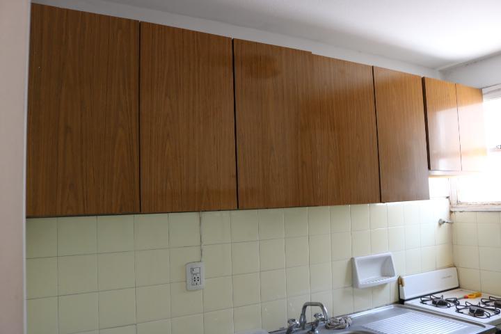 Foto Departamento en Alquiler en  Constitución ,  Capital Federal  Santiago del Estero al 2000, piso 4