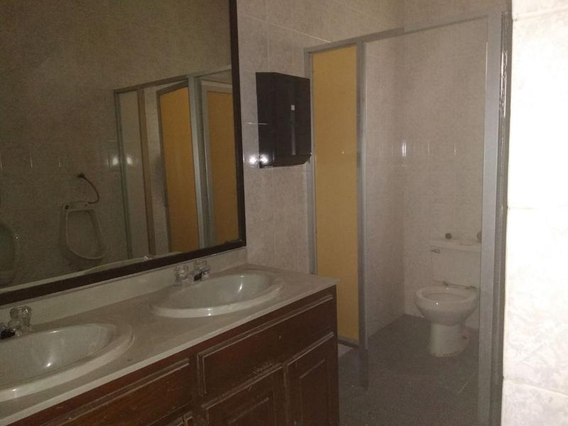 Foto Oficina en Renta en  Las Fuentes Secc AztlAn,  Reynosa  Las Fuentes Secc AztlAn