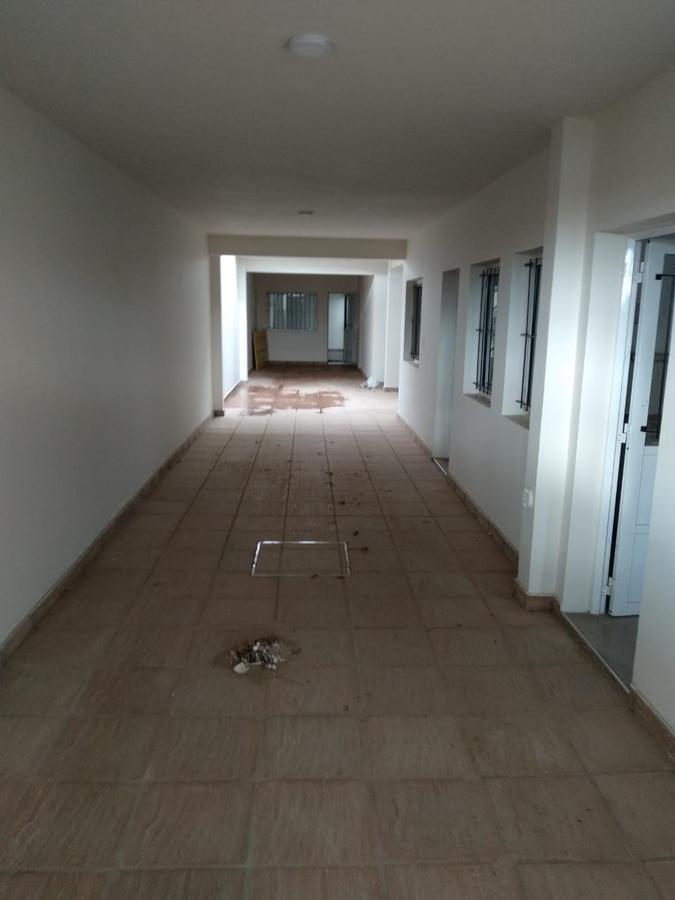 Foto Departamento en Alquiler en  Concordia ,  Entre Rios  Laprida N°3035 Dpto.N°4 y 6