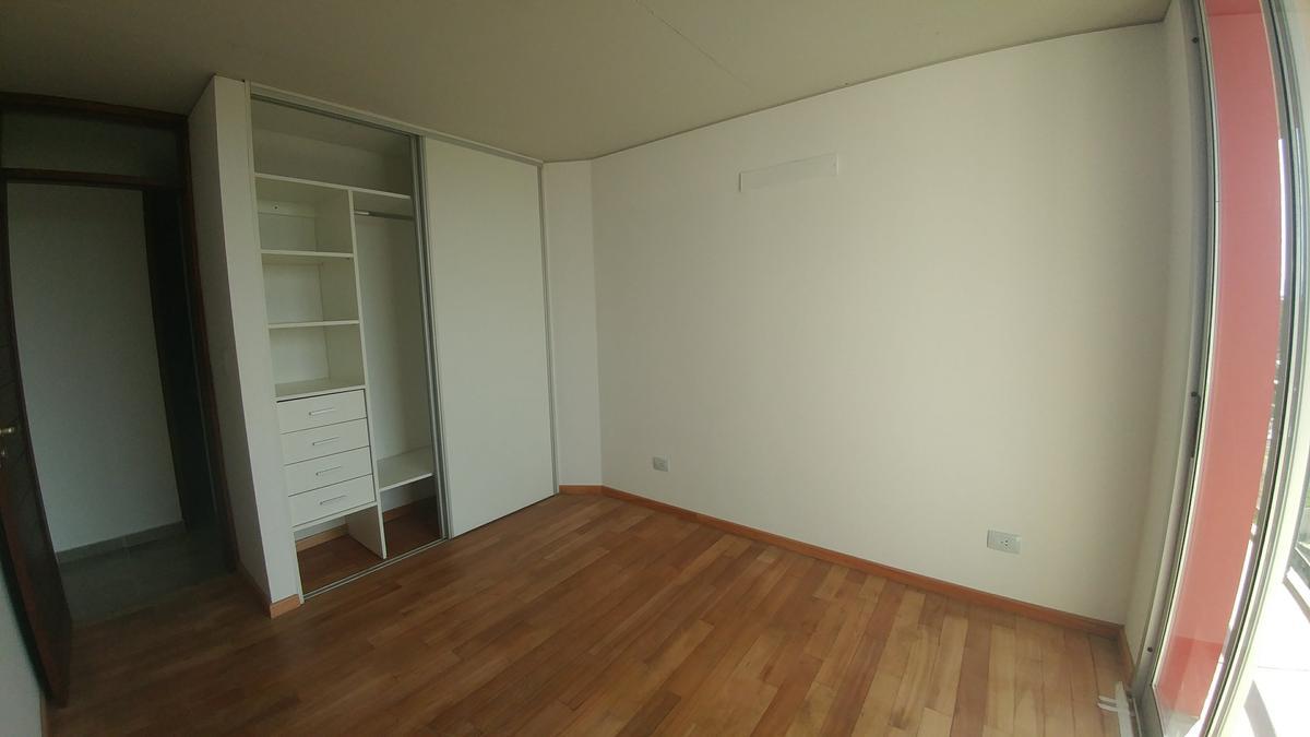 Foto Departamento en Alquiler en  Cofico,  Cordoba  En Alquiler un 2 Dormitorio Espectacular en Cofico!