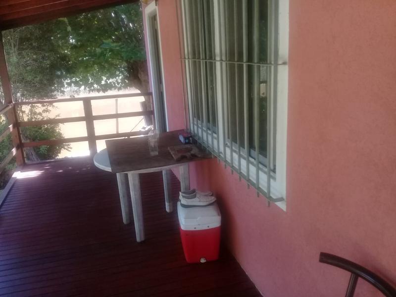 Foto Casa en Venta en  Zona Delta Tigre,  Tigre  canal 2
