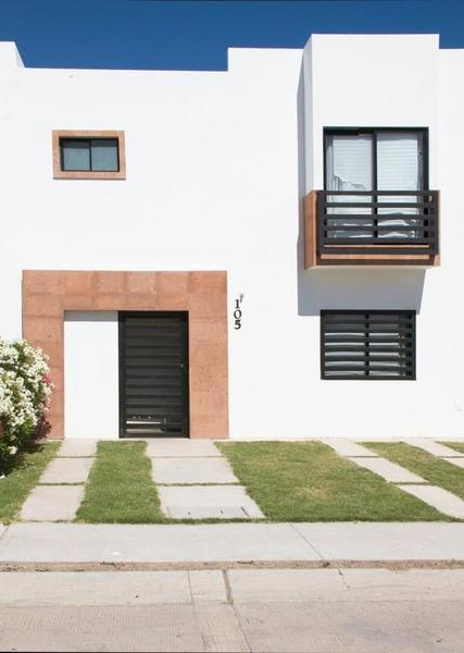 Foto Casa en Venta en  Rancho o rancheria San Carlos Nuevo Guaymas,  Guaymas  CASA DE PLAYA VENTA CANTERA RESIDENCIAL EN SAN CARLOS, SONORA.