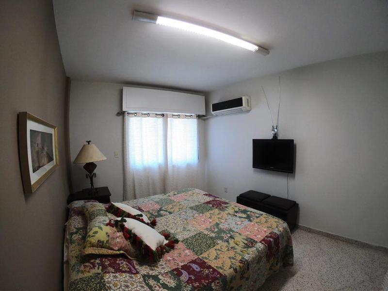 Foto Departamento en Alquiler en  Catedral,  Catedral  Fulgencio R. Moreno, barrio Catedral