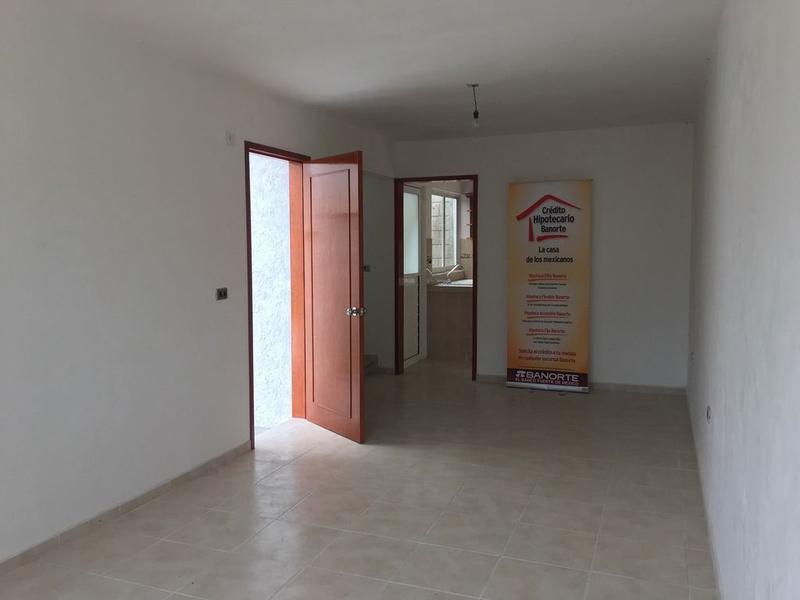 Foto Casa en Venta en  Encino,  Coatepec  Casa en venta en coatepec Ver. Col. Los encinos, 2 recamaras, C5A
