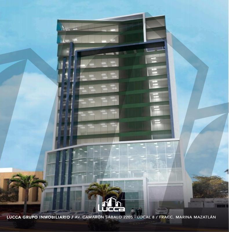 Foto Edificio Comercial en Venta en  Fraccionamiento Lomas de Mazatlán,  Mazatlán  BUKS BUSINESS KEYS