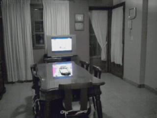 Foto Departamento en Alquiler en  San Juan,  Capital  Güemes al 600