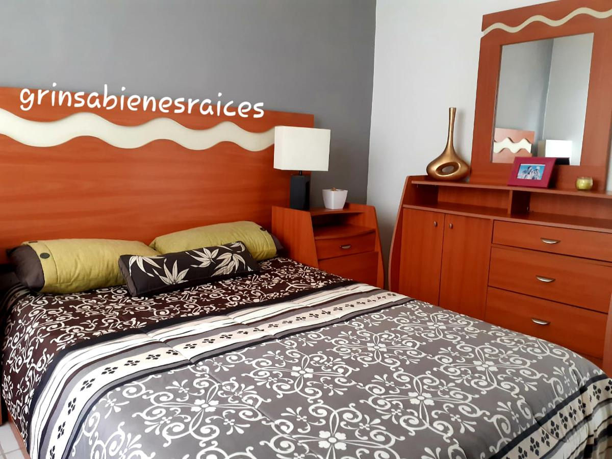 Foto Casa en Venta en  Veracruz ,  Veracruz  Casa en zona poniente de Veracruz
