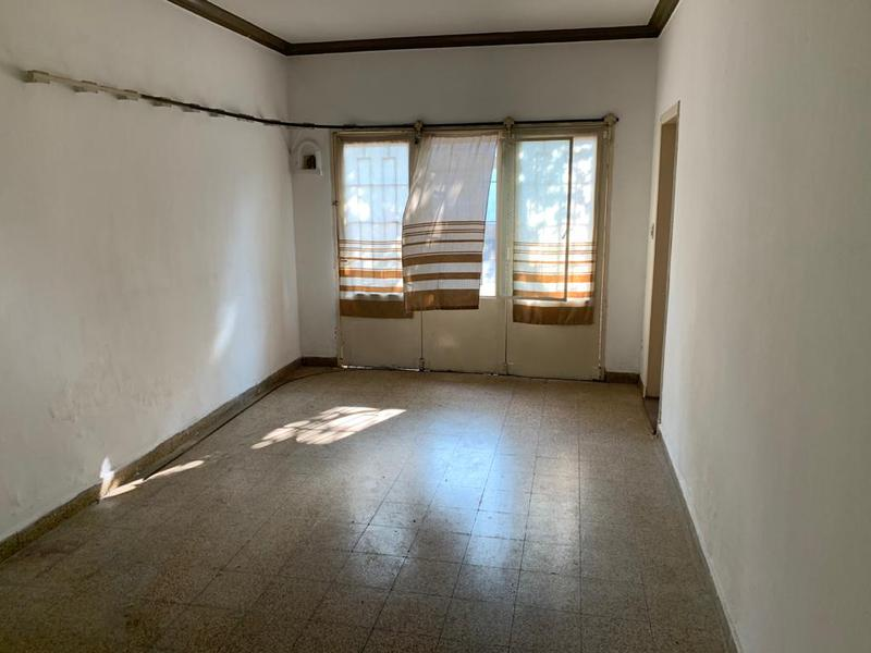 Foto Casa en Alquiler en  Temperley Este,  Temperley  Lucio Vicente Lopez 864