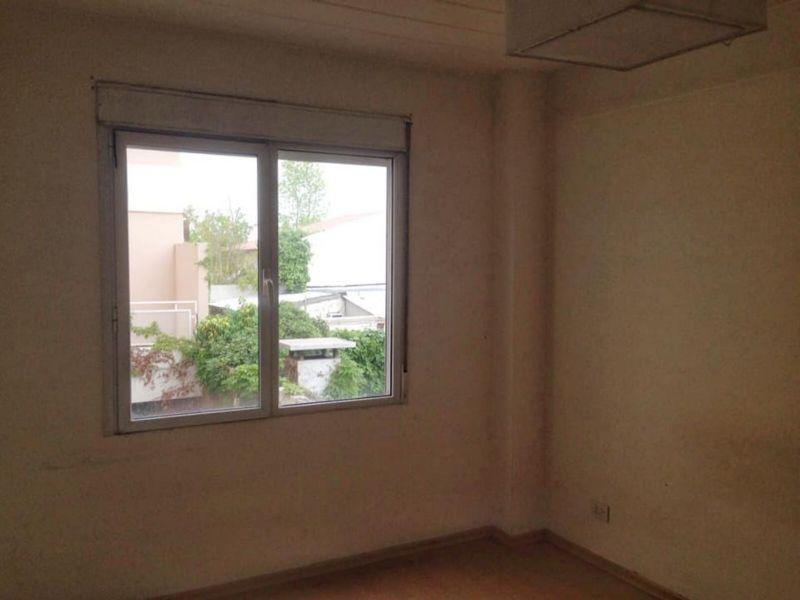 Foto Departamento en Venta en  Capital ,  Neuquen  RIVADAVIA 800