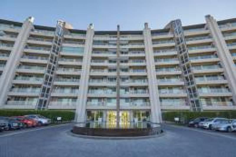 Foto Departamento en Venta en  Yoo Nordelta,  Nordelta  Yoo 1, 2 ambientes y 1/2
