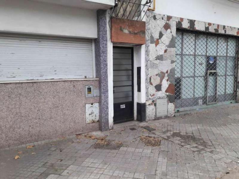 Foto Departamento en Venta en  Rosario,  Rosario  Galvez 1048