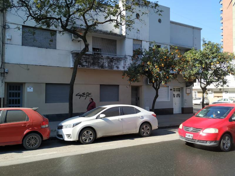 Foto Oficina en Alquiler en  Capital ,  Tucumán  Salta al 600