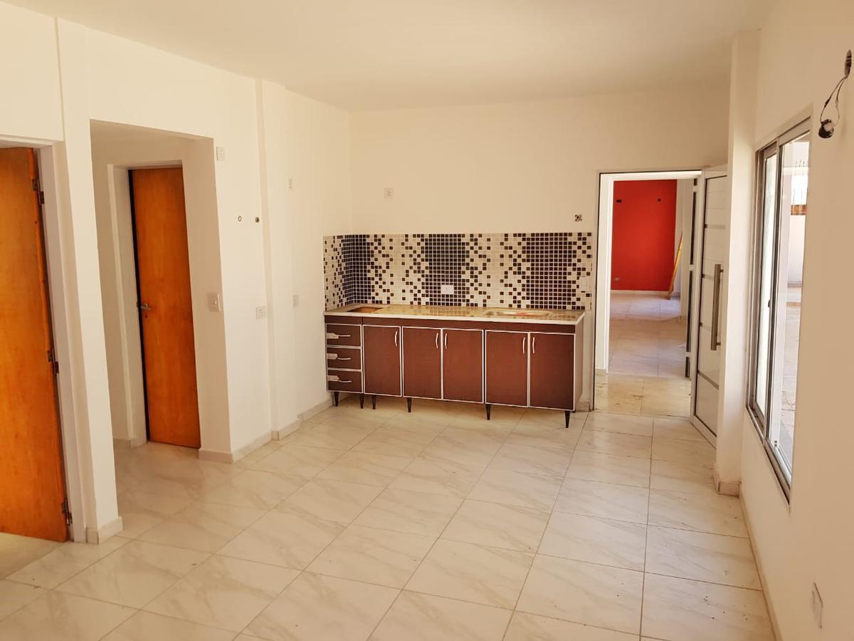 Foto Departamento en Venta en  San Bernardo Del Tuyu ,  Costa Atlantica  Santiago del Estero 3031