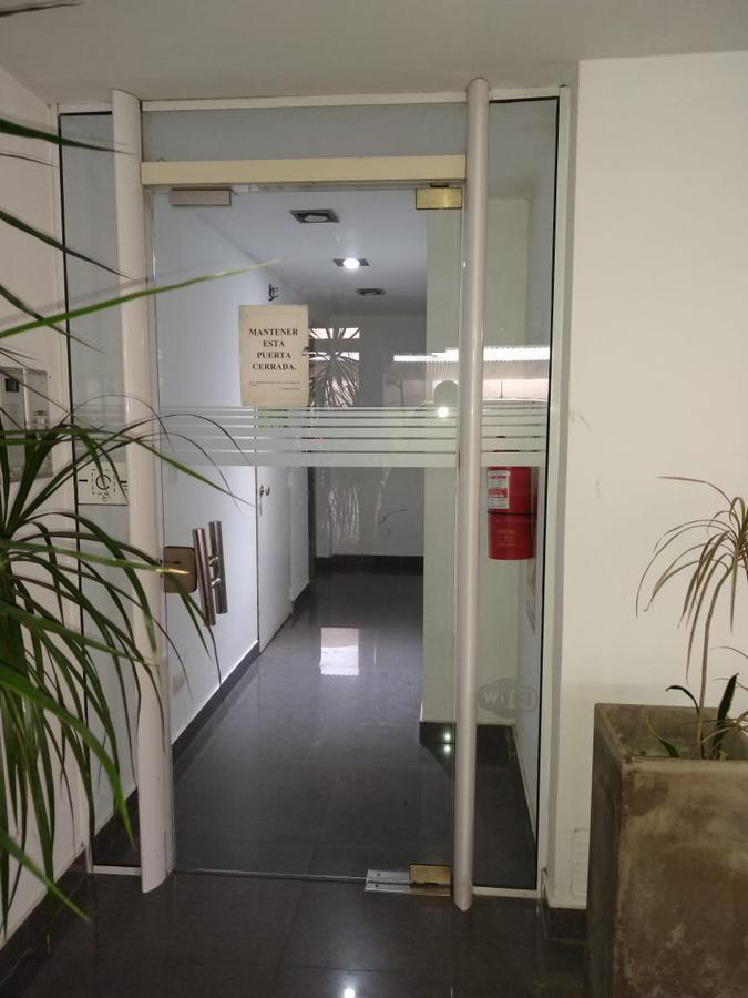 Foto Departamento en Venta en  Concordia,  Concordia  Paraná 15 - 2 C