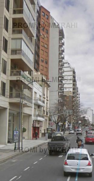 Foto Local en Alquiler en  Barrio Norte ,  Capital Federal  Av. Córdoba  al 2841