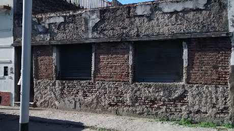 Foto Terreno en Venta en  Piñeyro,  Avellaneda  Cabildo 669