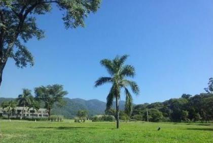 Foto Terreno en Venta en  San Pablo,  Lules  La Arboleda Country