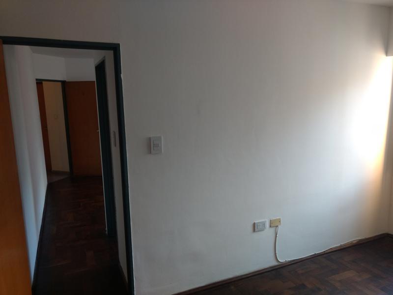 Foto Departamento en Alquiler en  Nueva Cordoba,  Capital  velez sarfield al 500
