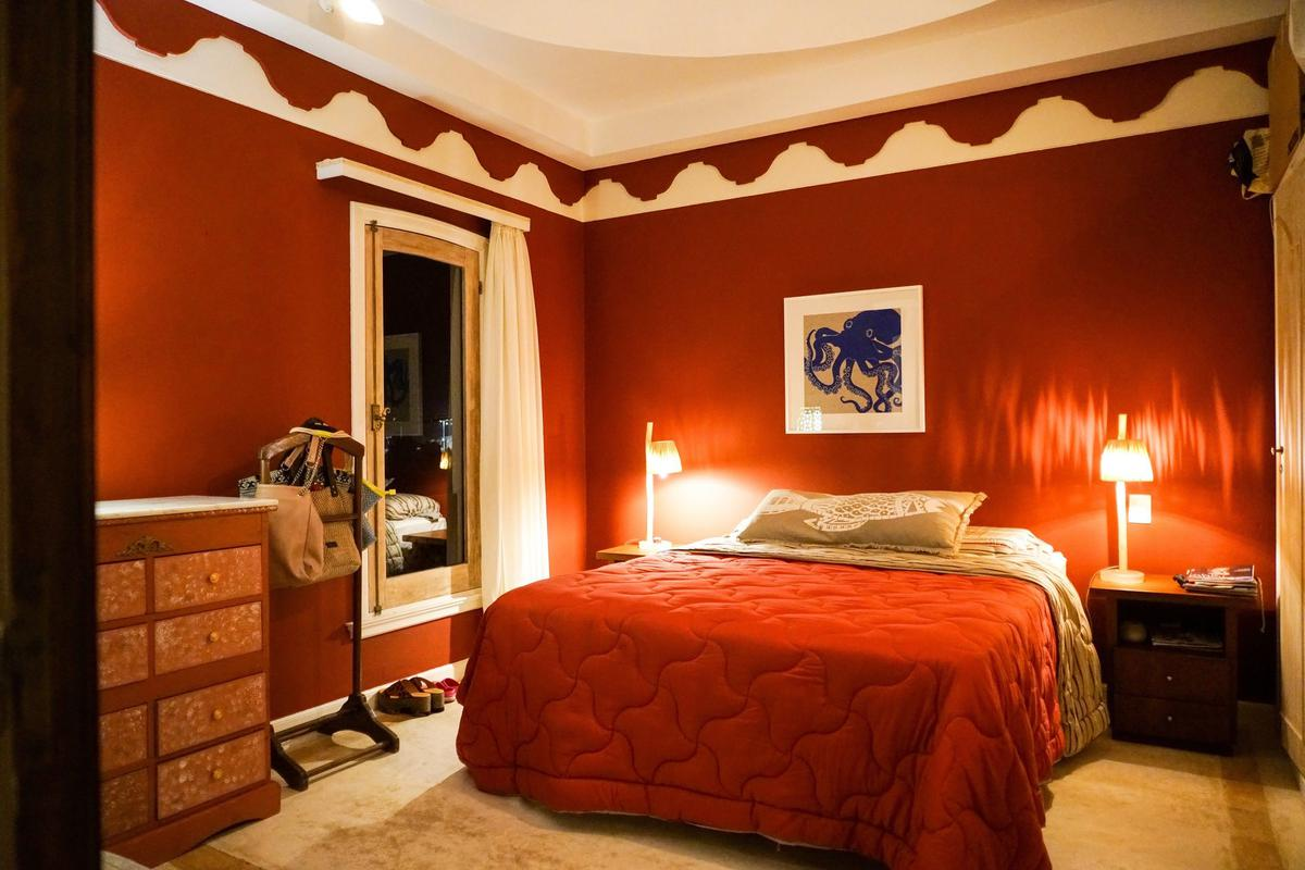Foto Casa en Venta | Alquiler temporario en  José Ignacio ,  Maldonado  Auster