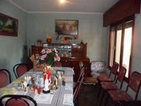 Foto Casa en Venta en  Desamparados,  Capital  San Lorenzo oeste cerca de Circunvalacion