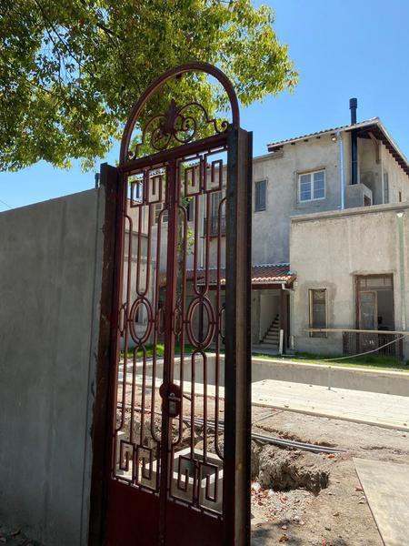 Foto Departamento en Venta en  Altos De Del Viso,  Countries/B.Cerrado (Pilar)  Los Sauces 2000, Pilar UF 5 PA VENDIDA