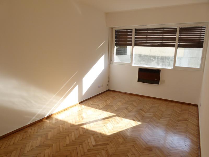 Foto Departamento en Alquiler en  Belgrano ,  Capital Federal  Arcos al1700, esquina La Pampa.