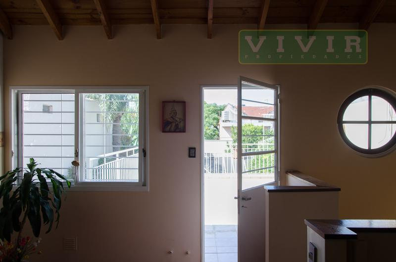 Foto Casa en Venta en  Coghlan ,  Capital Federal  Quesada 3160