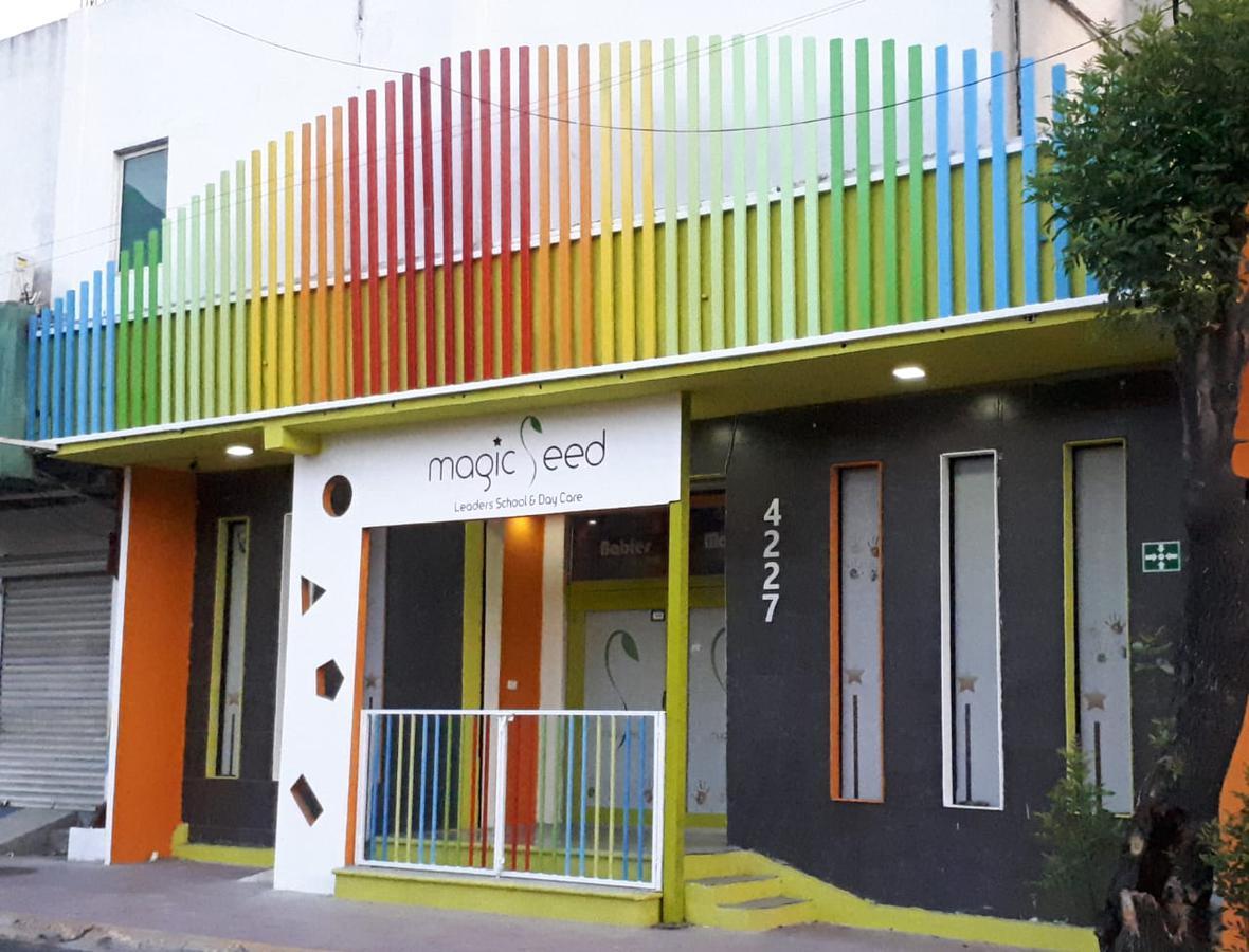 Foto Local en Venta en  Las Torres,  Monterrey  Las Torres