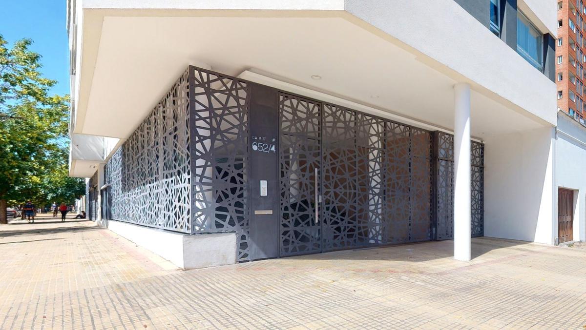 Foto Departamento en Venta en  La Plata ,  G.B.A. Zona Sur  37 esquina 8
