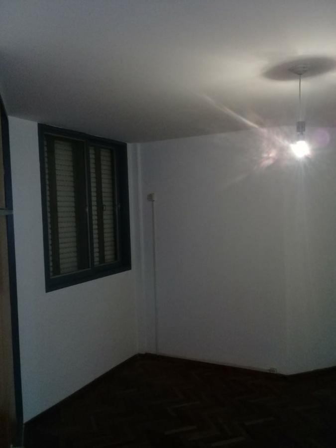 Foto Departamento en Venta en  Centro,  Cordoba  Rondeau 367