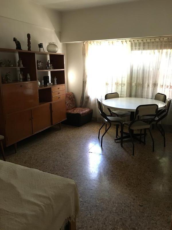 Foto Departamento en Venta en  Olivos-Roche,  Olivos  Ugarte al 2700