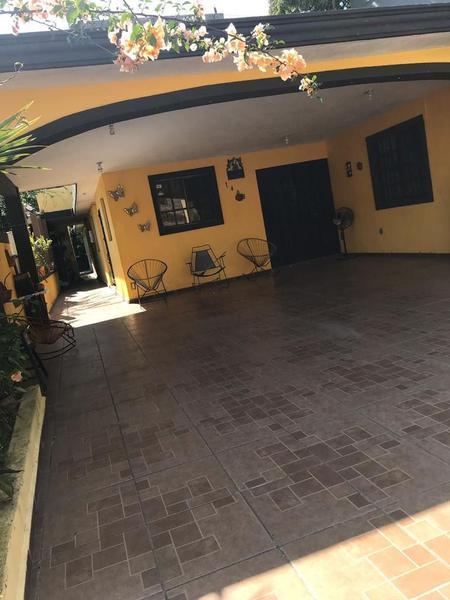 Foto Casa en Venta en  Guadalupe Mainero,  Tampico  Casa en Venta Col. Guadalupe Mainero Tampico, Tamps