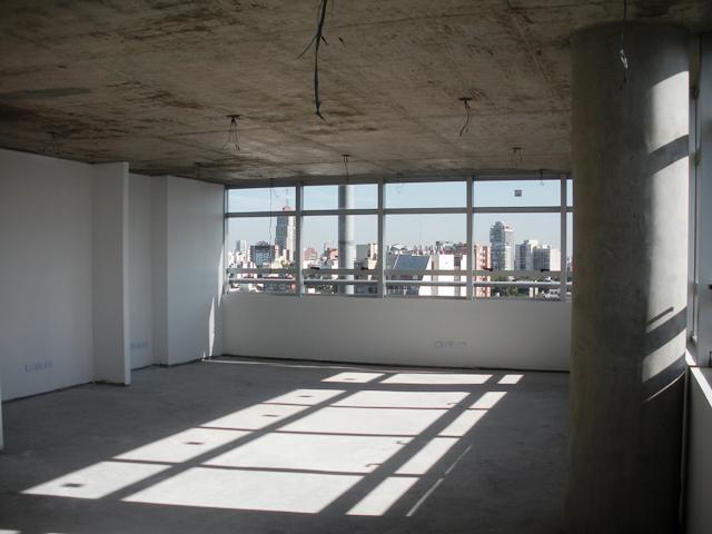 Foto Oficina en Alquiler | Venta en  Palermo Hollywood,  Palermo  Jorge Newbery al 3400