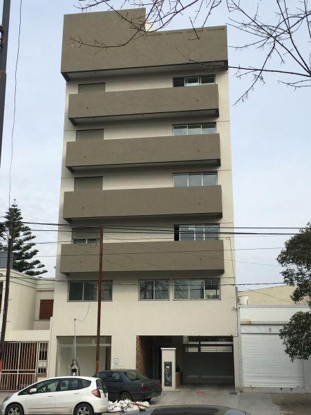 Foto Oficina en Alquiler en  La Plata,  La Plata  25 e/ 46 y 47
