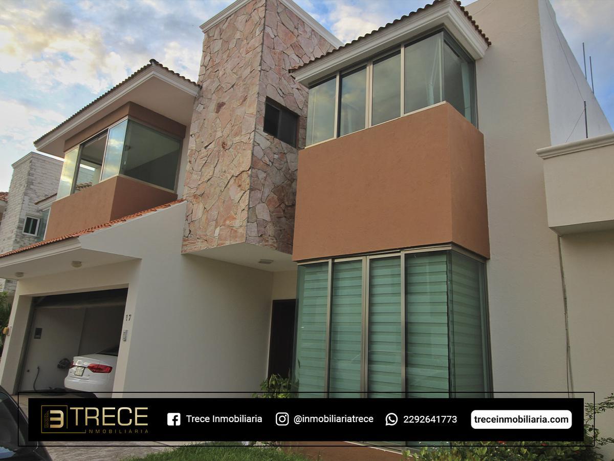 Foto Casa en Renta en  Fraccionamiento Las Palmas,  Medellín  Fraccionamiento Las Palmas