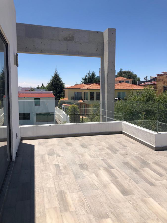 Foto Casa en Venta en  Prado Largo,  Atizapán de Zaragoza  VENTA CASA EN PRADO LARGO  ATIZAPAN DE ZARAGOZA ESTADO DE MEXICO