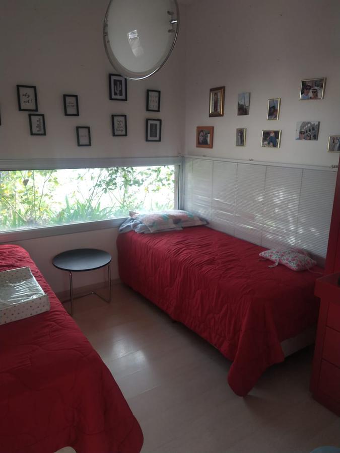 Foto Casa en Venta en  Los Sauces,  Nordelta  Los Sauces 860