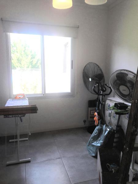 Foto Casa en Venta en  Countries/B.Cerrado,  Campana  El Cardal 1 UF 138
