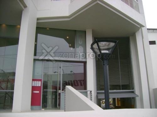 Foto Departamento en Alquiler en  Lomas De Zamora,  Lomas De Zamora  Vicente Oliden 0