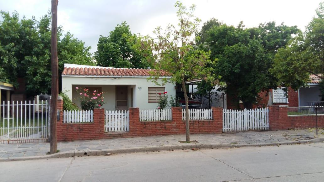 Foto Casa en Venta en  Mina Clavero,  San Alberto  VENDE CASA MINA CLAVERO CÓRDOBA